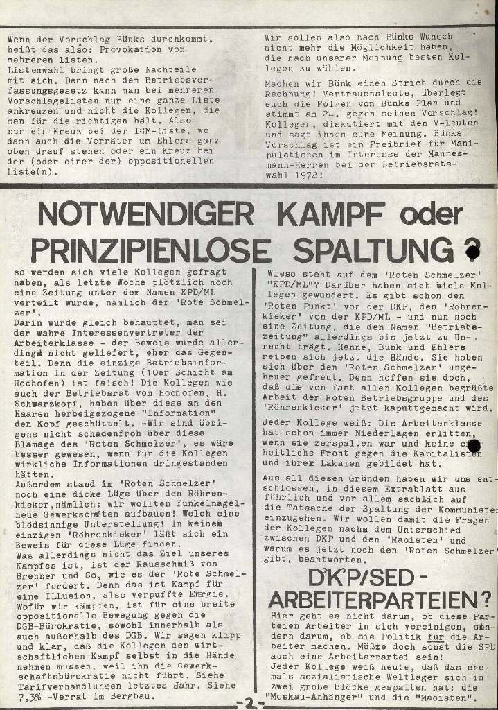 Duisburg_Mannesmann039
