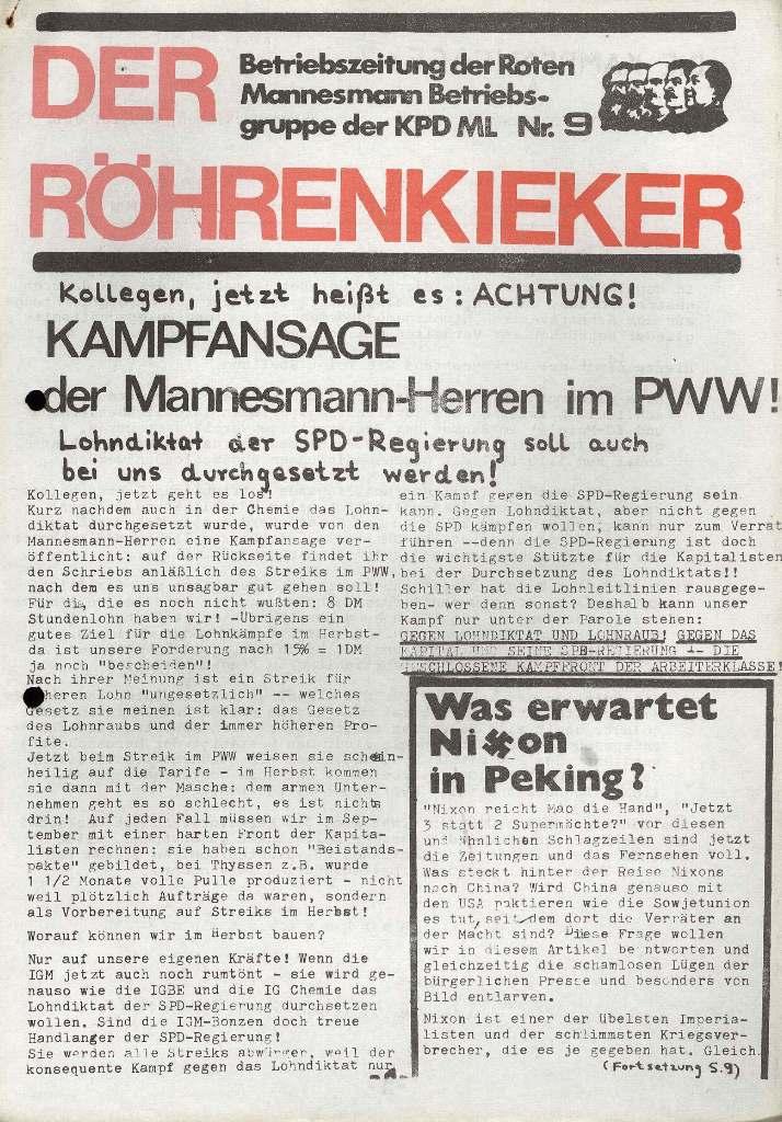 Duisburg_Mannesmann044