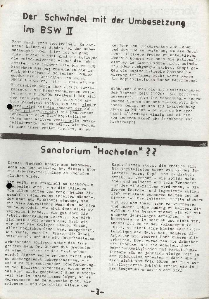 Duisburg_Mannesmann046