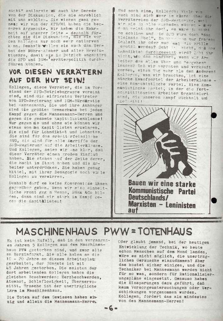 Duisburg_Mannesmann049