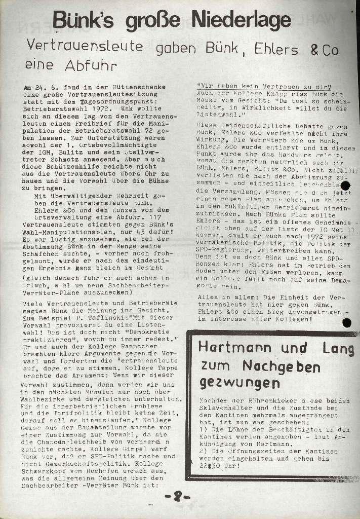 Duisburg_Mannesmann051