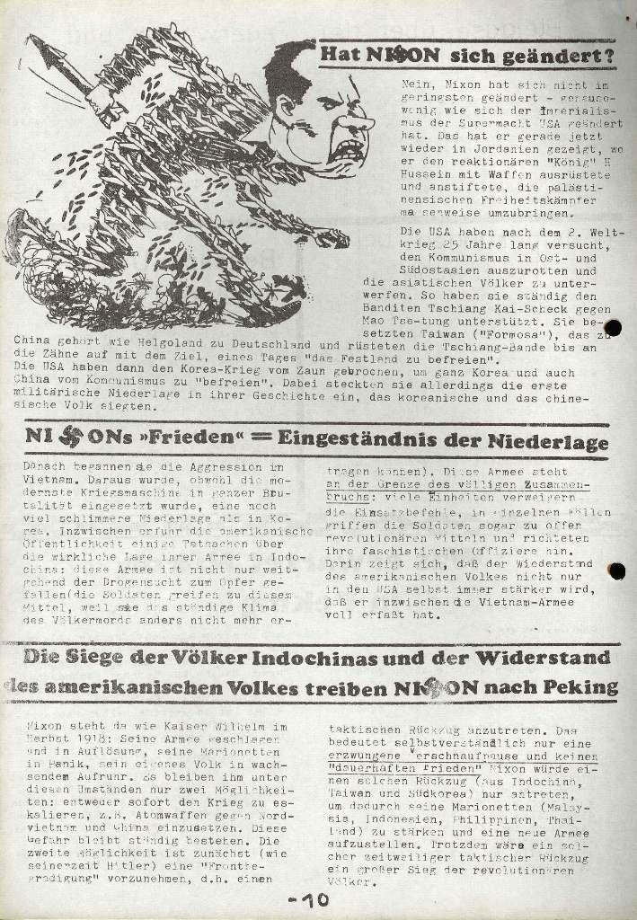Duisburg_Mannesmann053