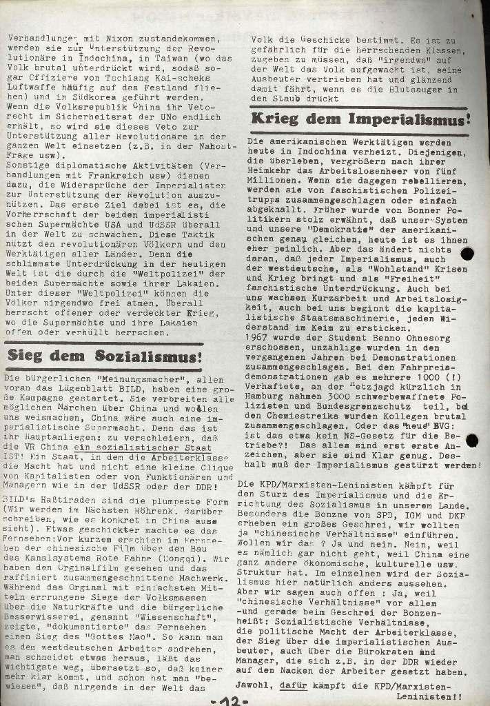 Duisburg_Mannesmann055