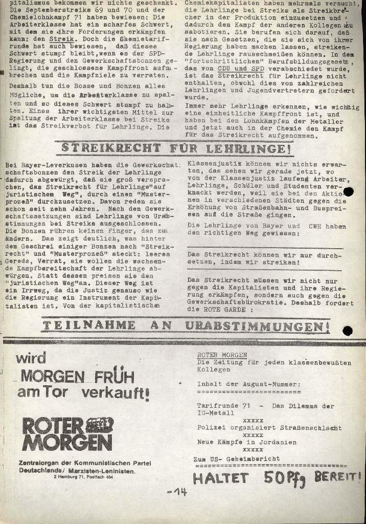 Duisburg_Mannesmann069
