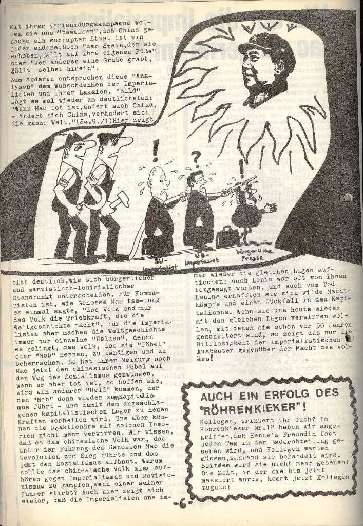 Duisburg_Mannesmann075