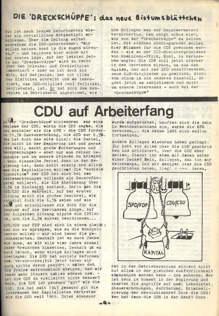 Duisburg_Mannesmann078