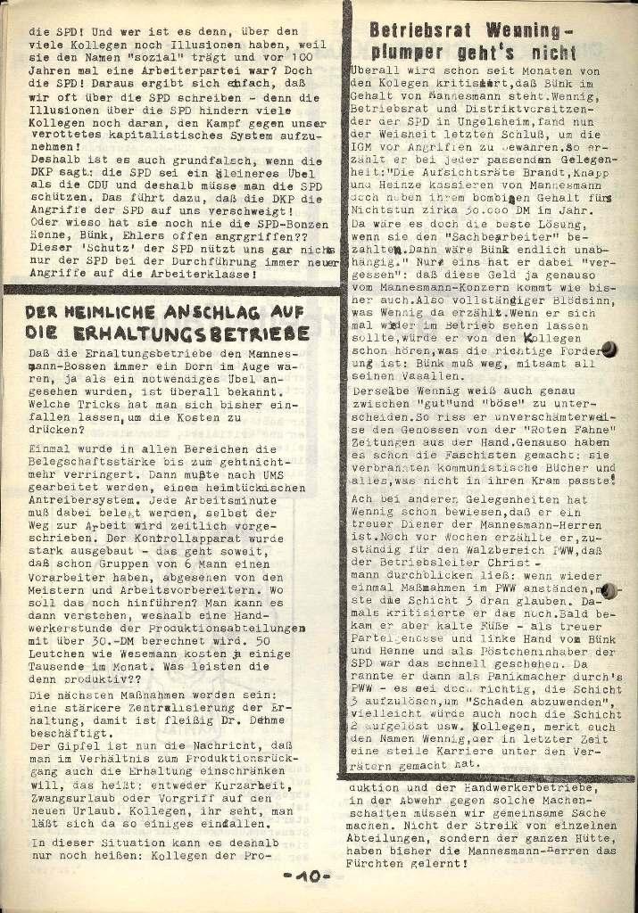 Duisburg_Mannesmann079