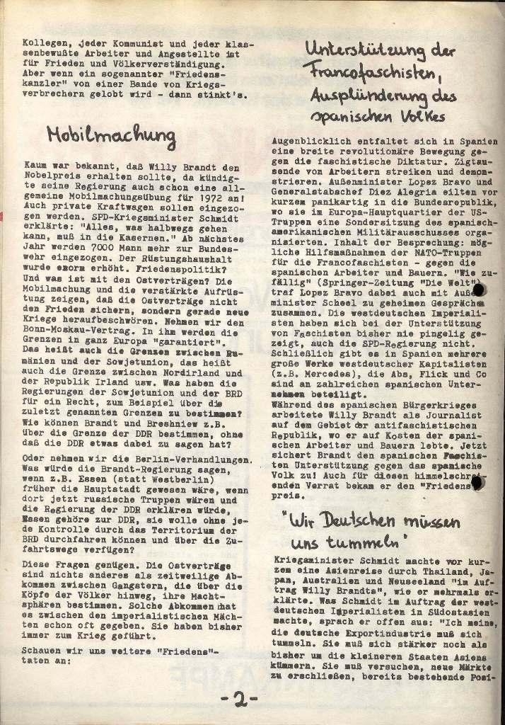 Duisburg_Mannesmann087