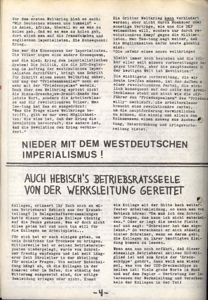 Duisburg_Mannesmann089