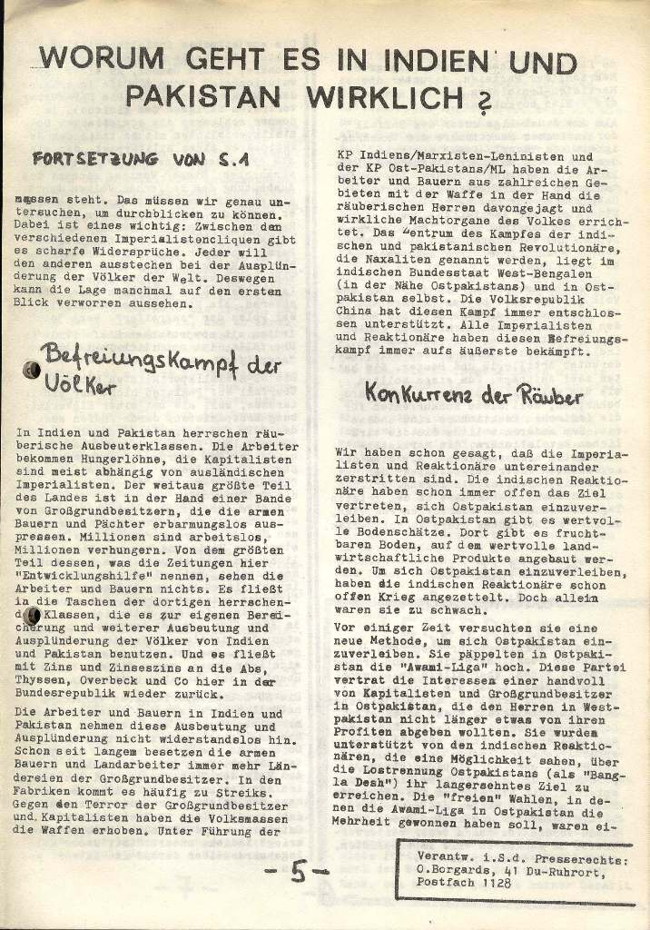 Duisburg_Mannesmann090