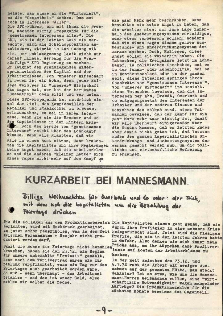 Duisburg_Mannesmann094