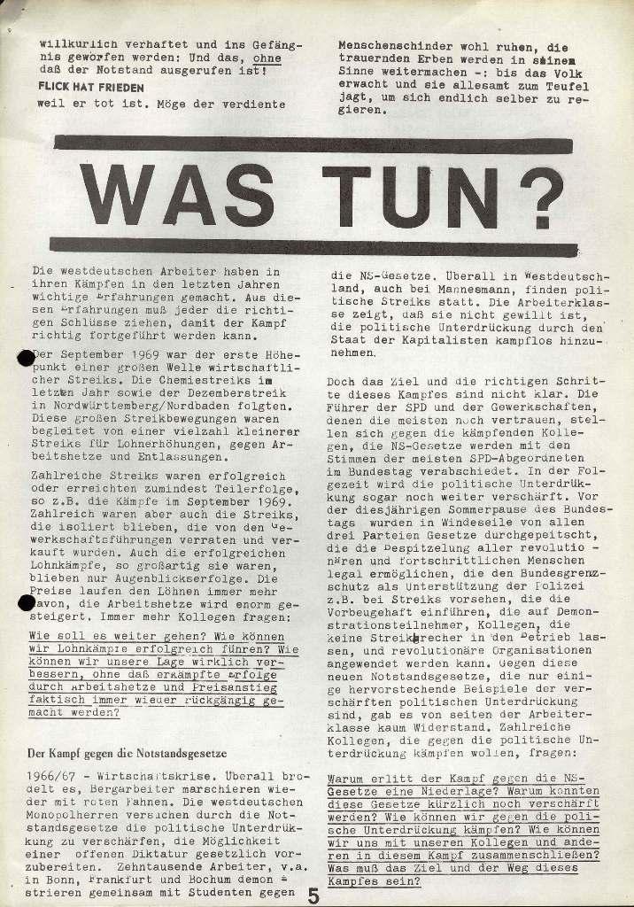 Duisburg_Mannesmann100