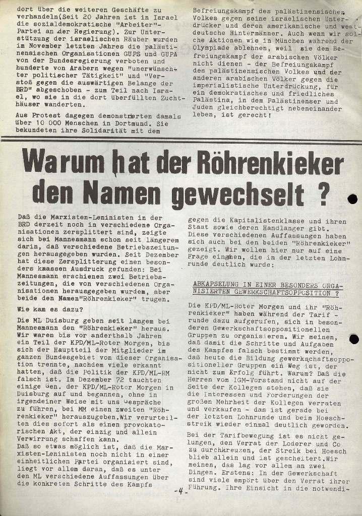 Duisburg_Mannesmann107
