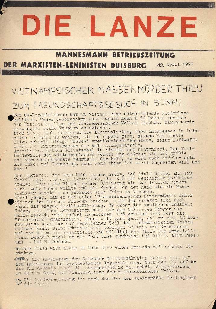 Duisburg_Mannesmann117