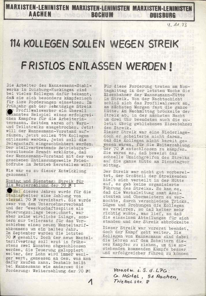 Duisburg_Mannesmann121