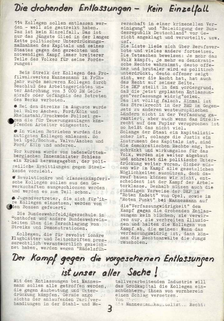Duisburg_Mannesmann123