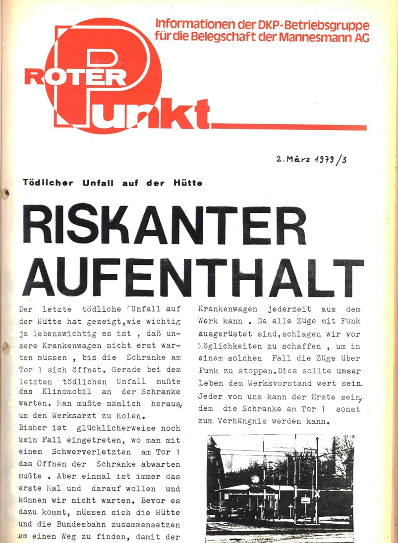 Duisburg_Mannesmann137