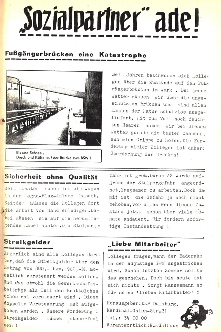 Duisburg_Mannesmann139