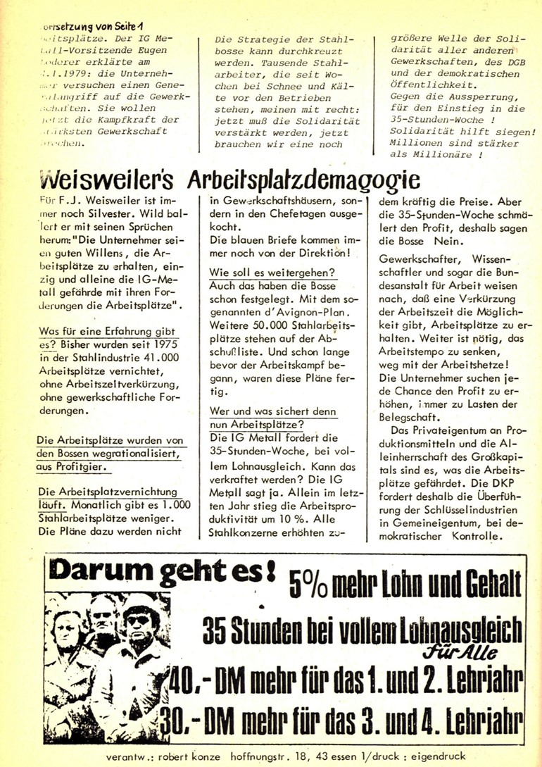 Duisburg_Mannesmann150