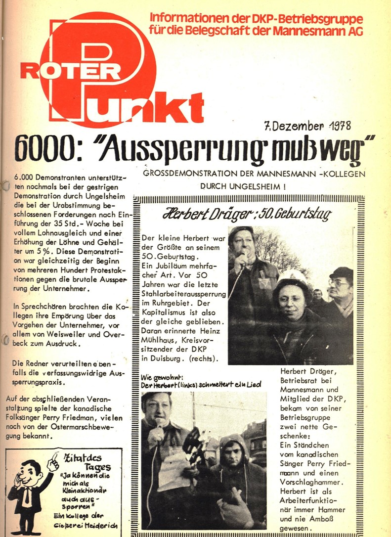Duisburg_Mannesmann155
