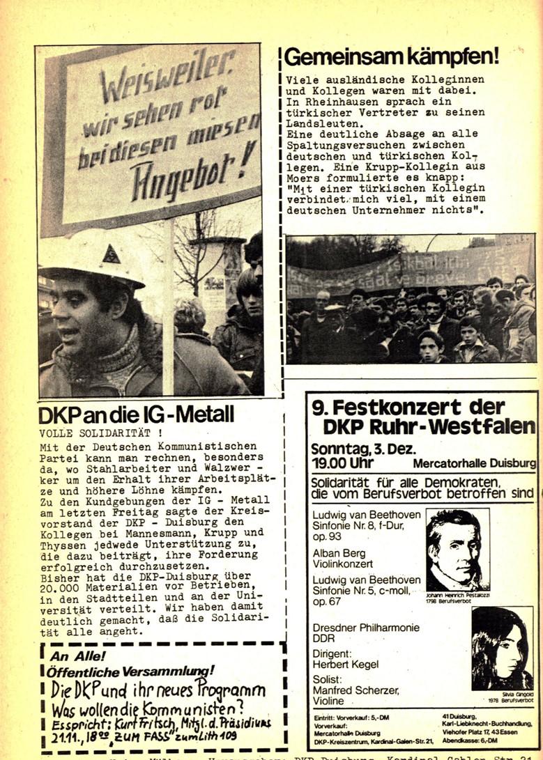 Duisburg_Mannesmann162