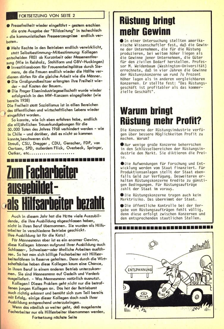 Duisburg_Mannesmann165