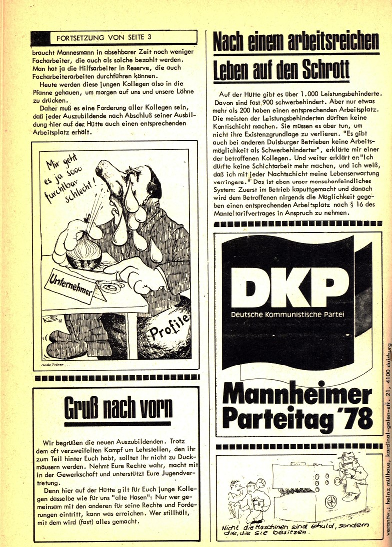 Duisburg_Mannesmann166