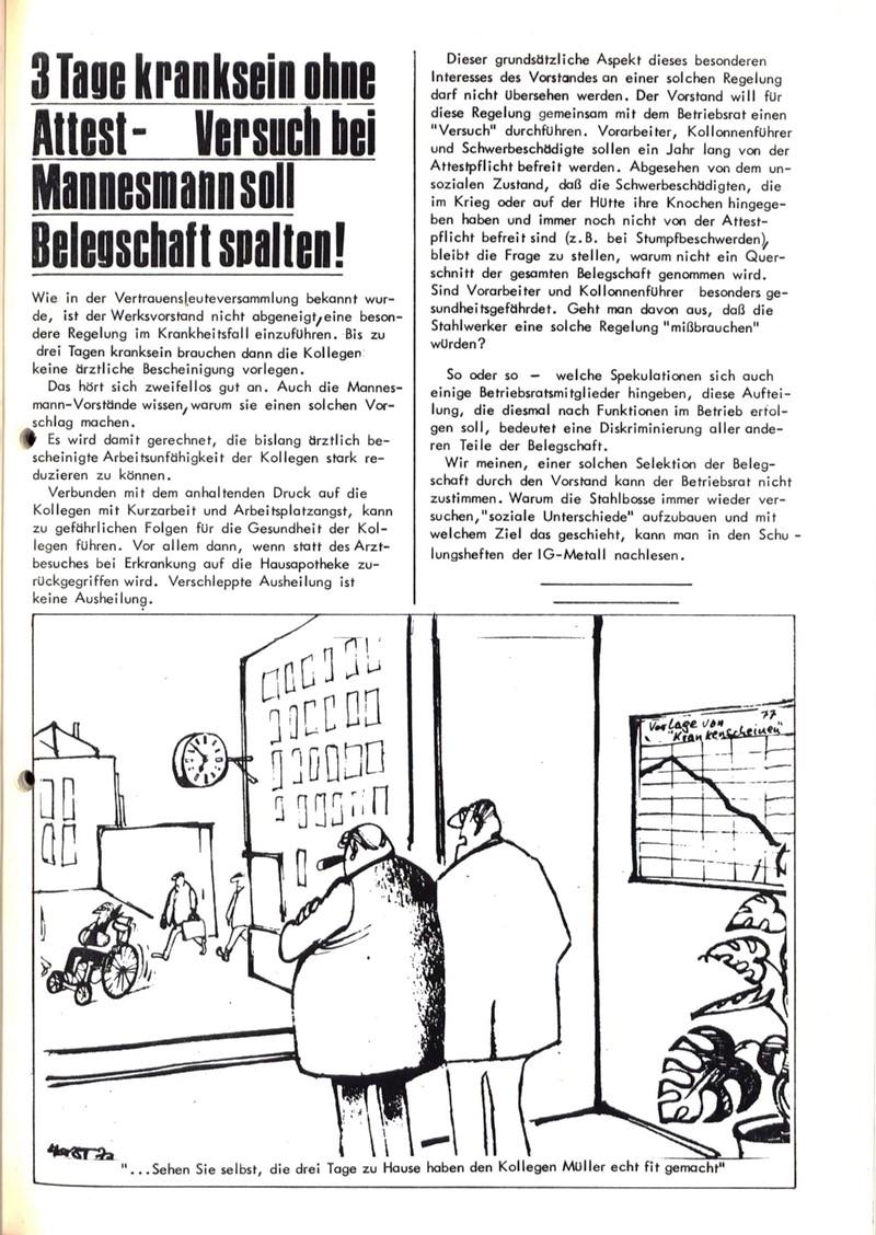 Duisburg_Mannesmann174
