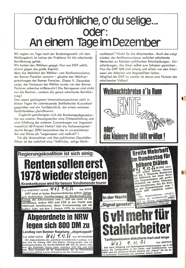 Duisburg_Mannesmann179