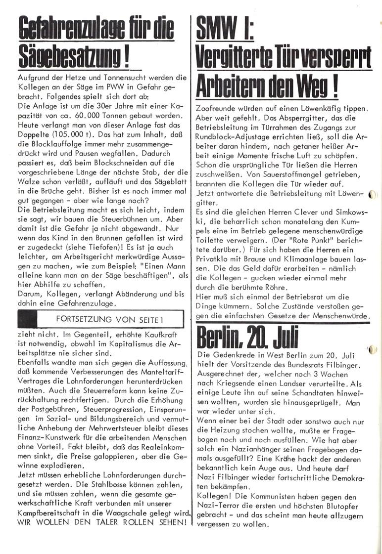 Duisburg_Mannesmann206