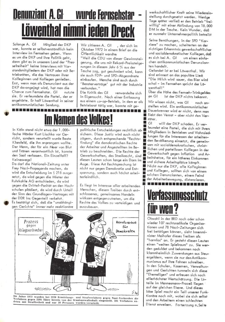 Duisburg_Mannesmann207