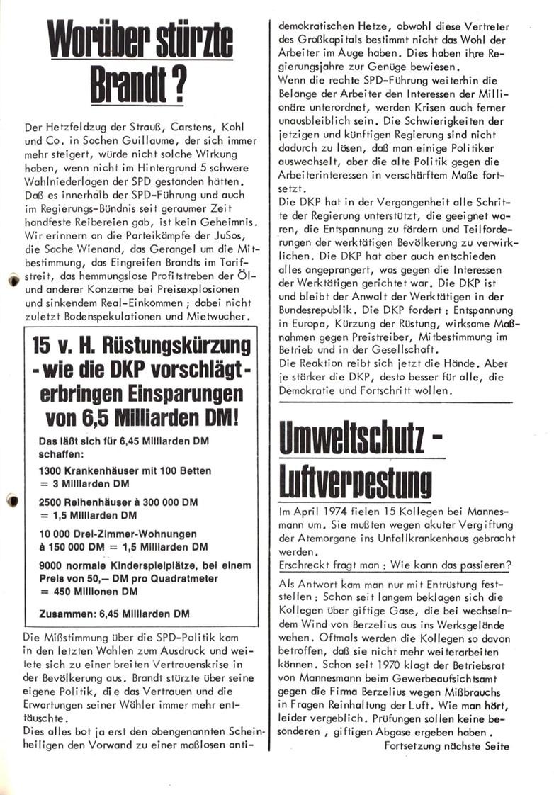 Duisburg_Mannesmann211