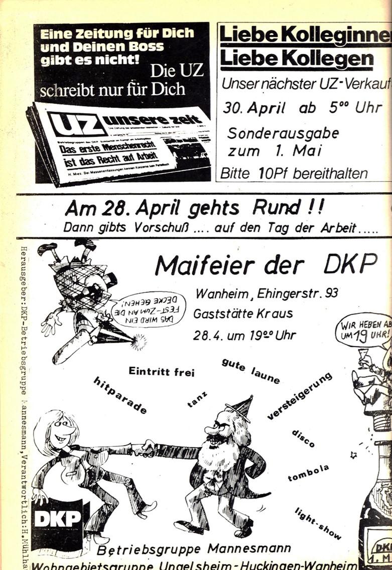 Duisburg_Mannesmann224