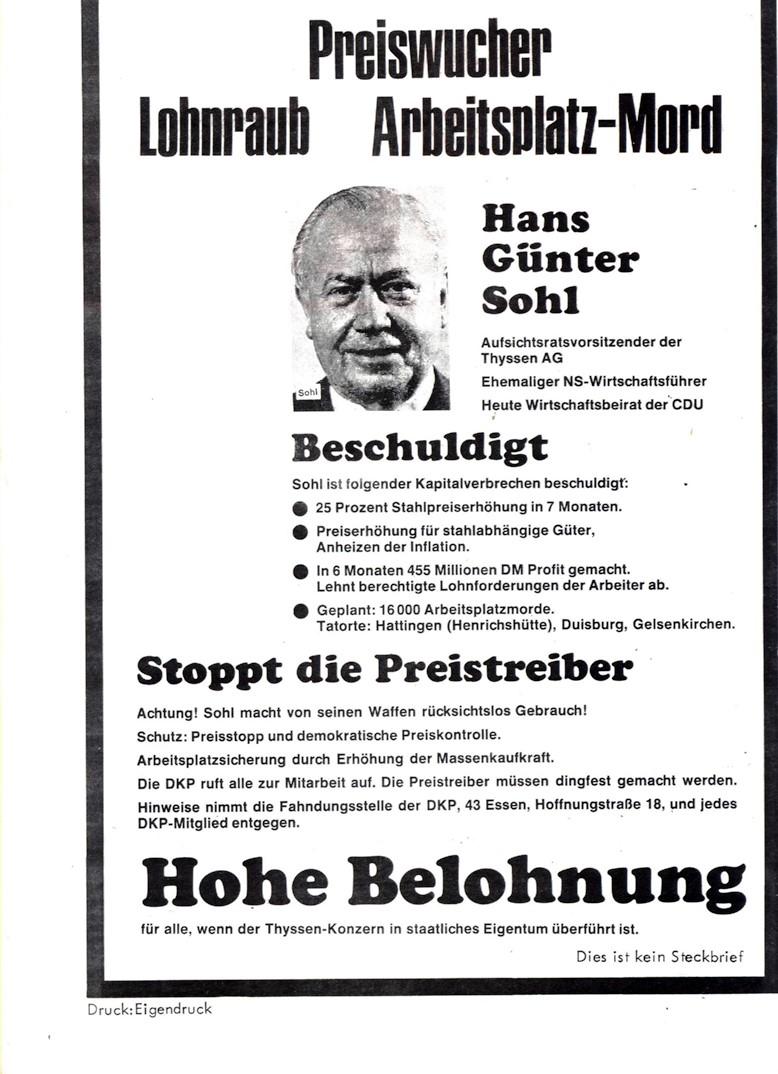 Duisburg_Mannesmann226
