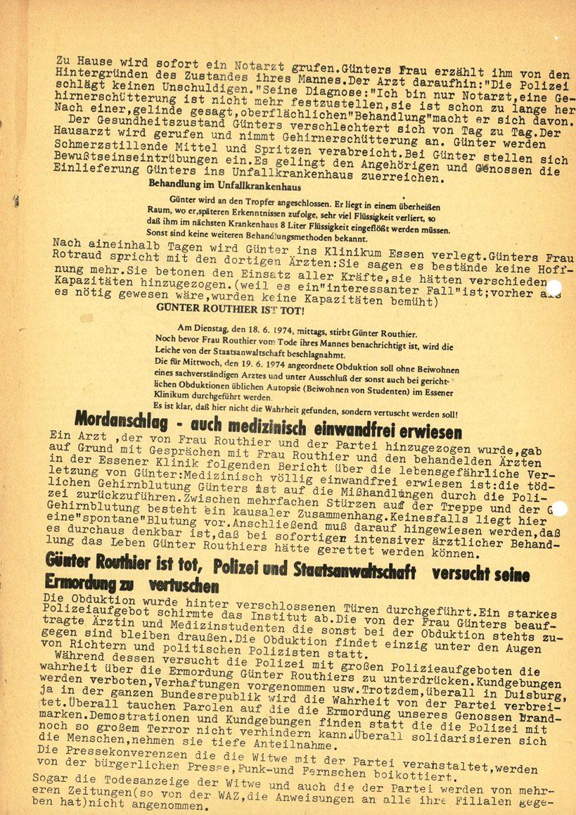Duisburg_Mannesmann_RK_026