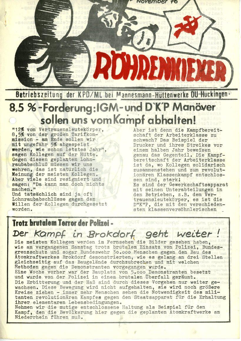 Duisburg_Mannesmann_RK_107