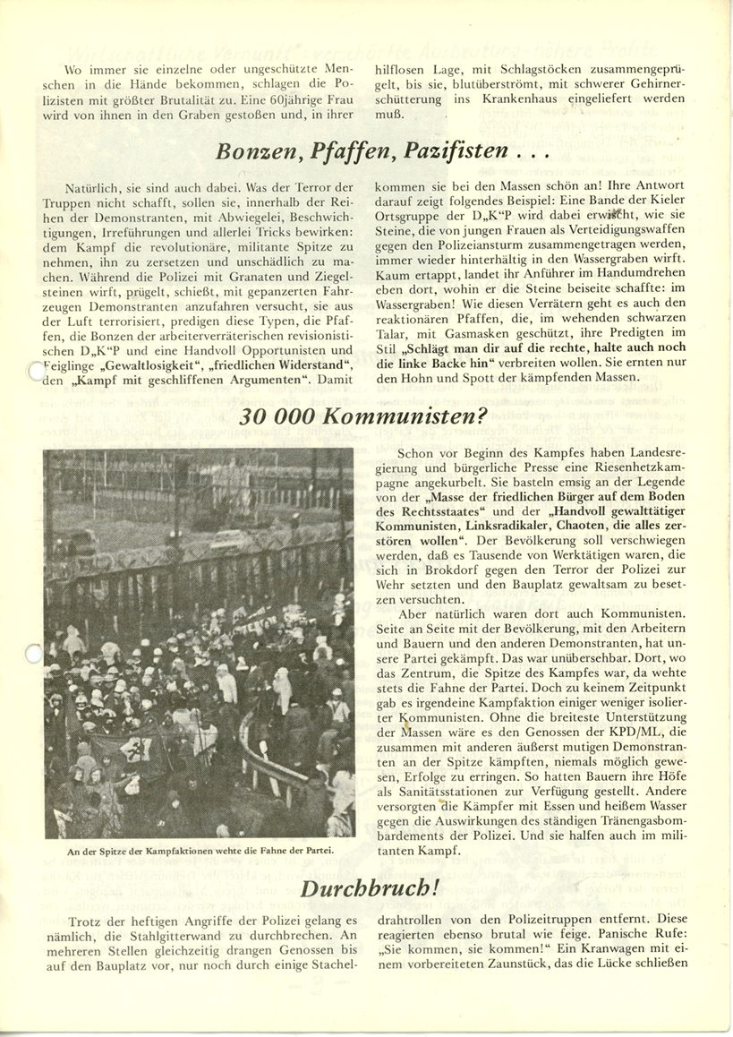Duisburg_Mannesmann_RK_123