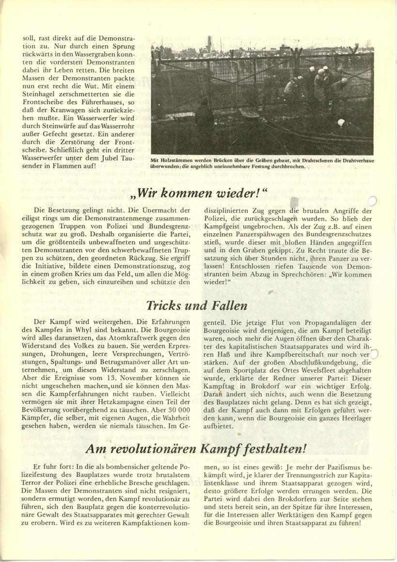 Duisburg_Mannesmann_RK_124