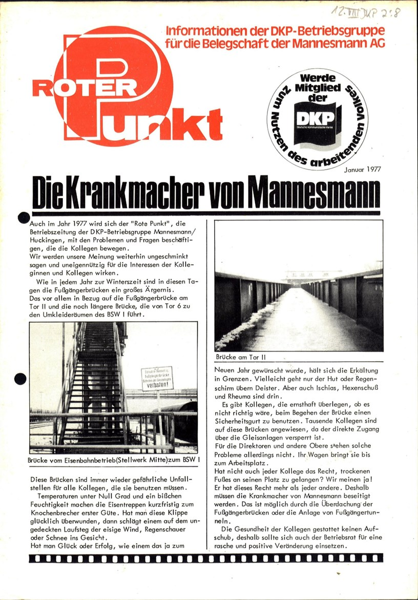 Duisburg_MM_DKP_055