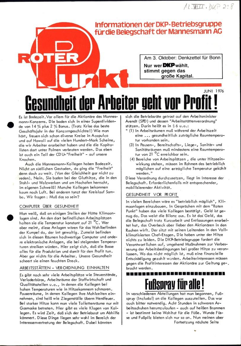 Duisburg_MM_DKP_069