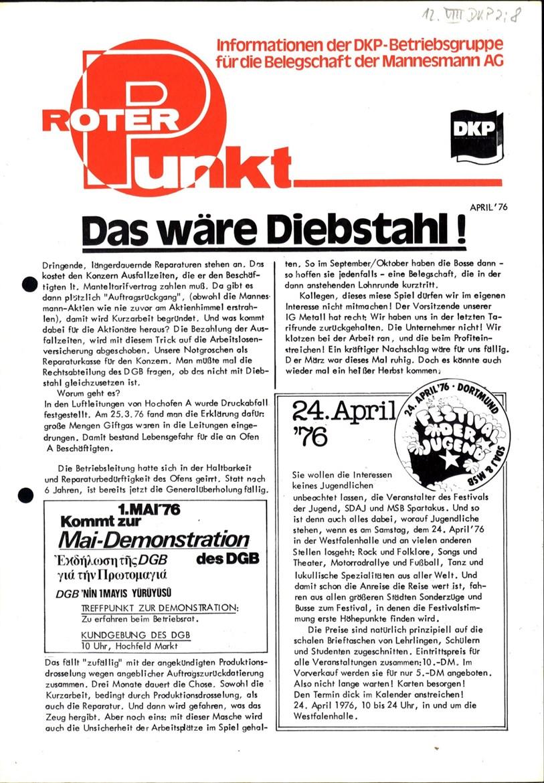 Duisburg_MM_DKP_077