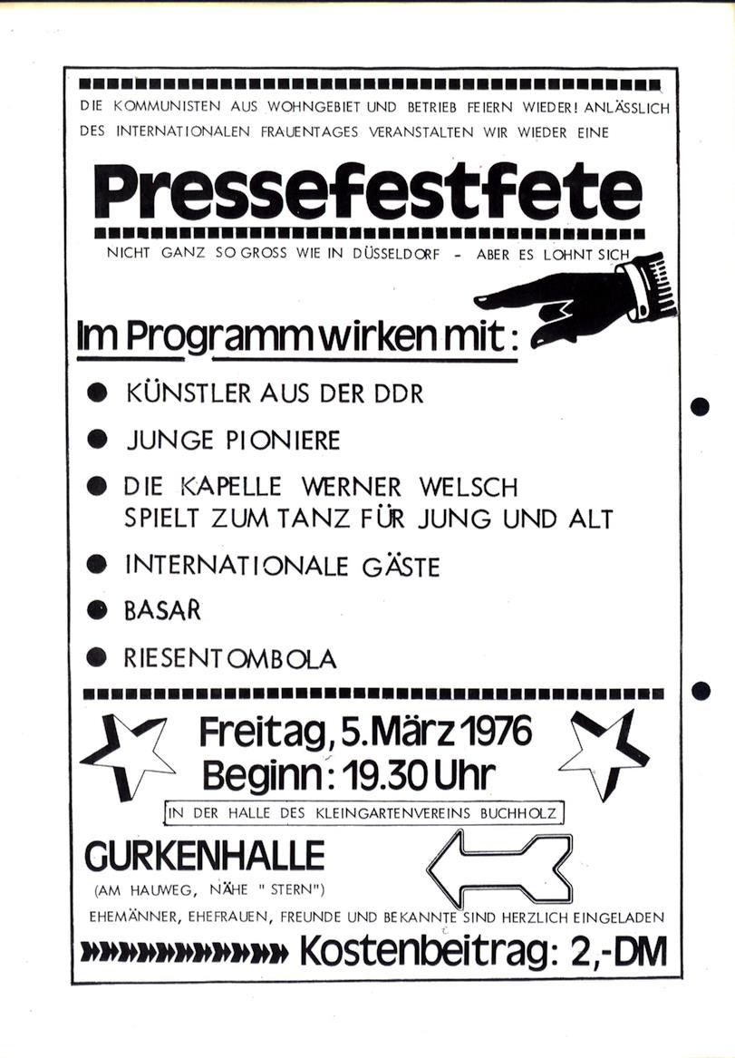Duisburg_MM_DKP_084