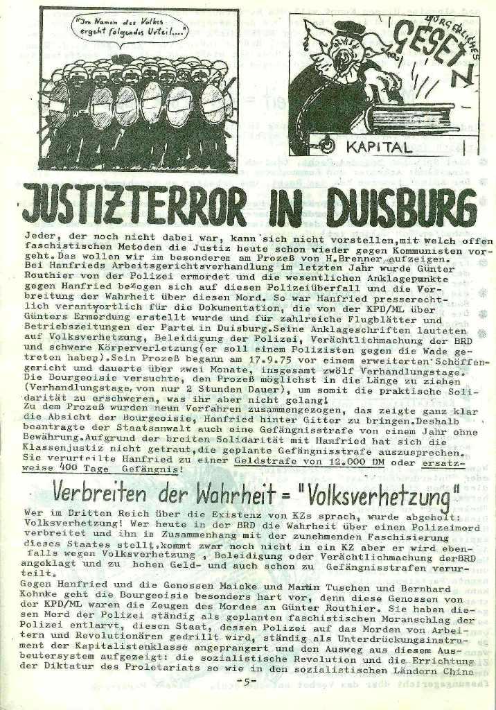 Duisburg_RHD006