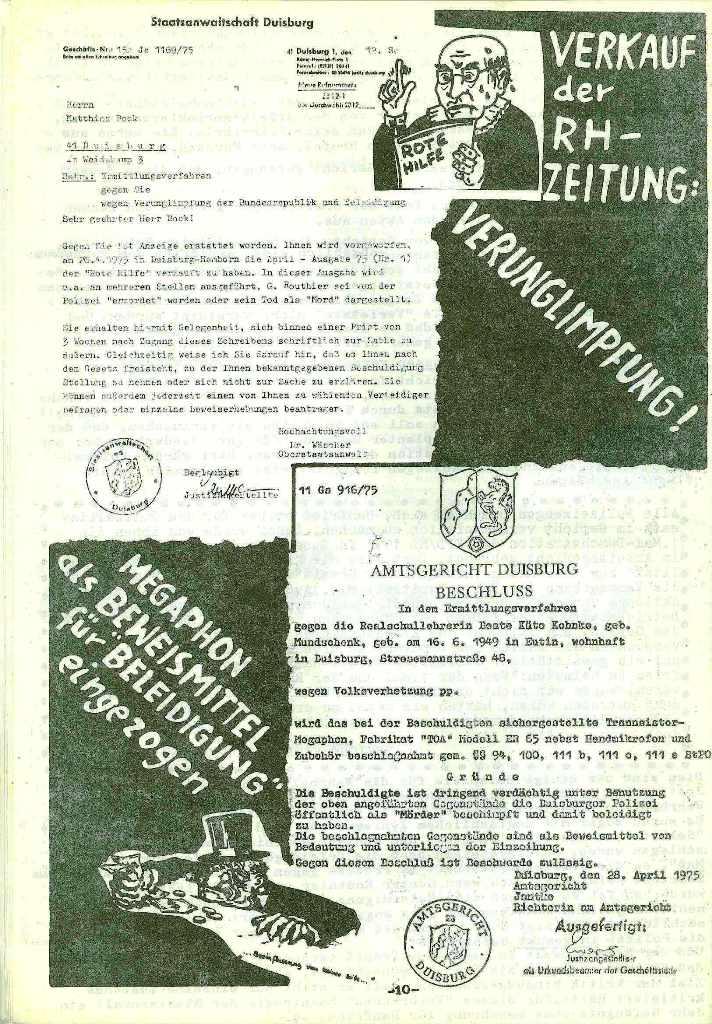 Duisburg_RHD011