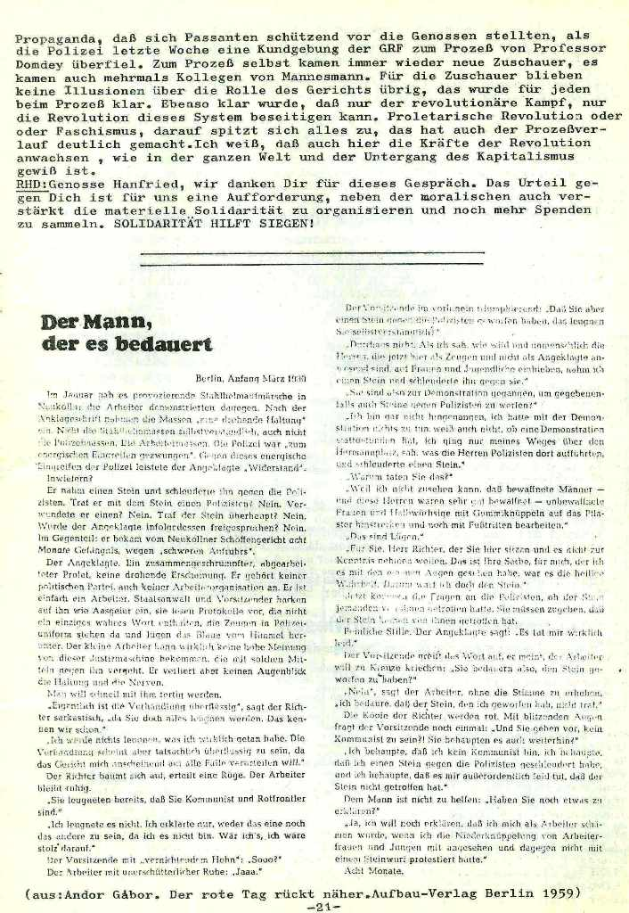 Duisburg_RHD022