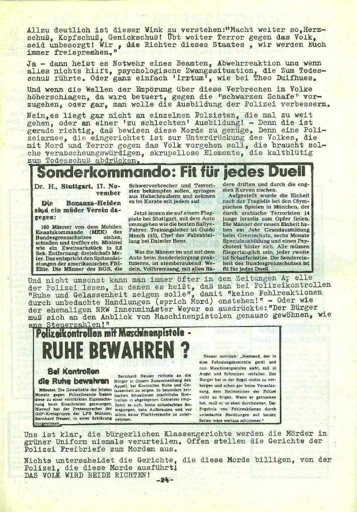 Duisburg_RHD024