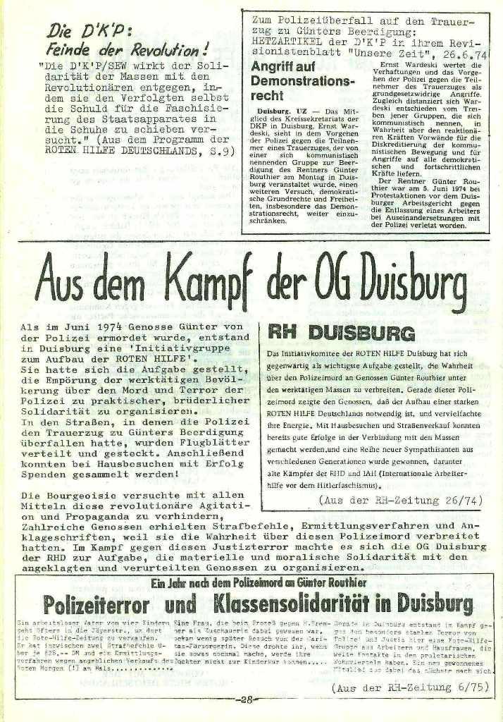 Duisburg_RHD027