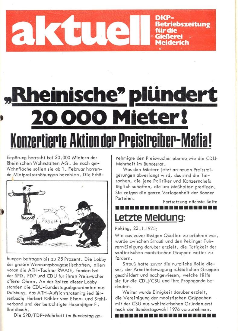 Duisburg_Rheinstahl001