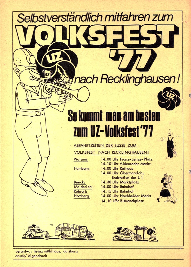 Duisburg_Rheinstahl005