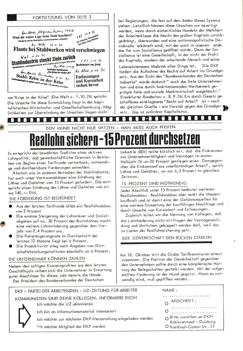 Duisburg_Rheinstahl010